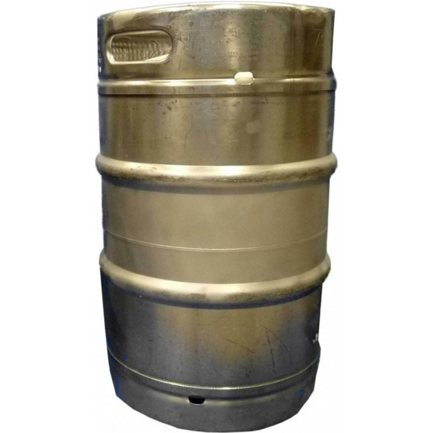 20l Fass Bier