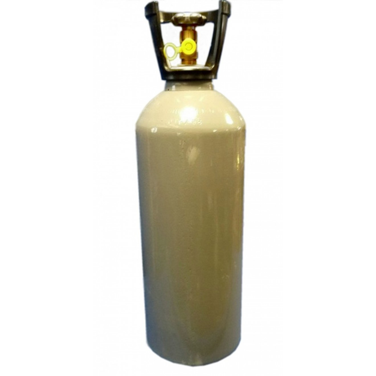 2 kg steigrohrflasche co kohlens ureflasche. Black Bedroom Furniture Sets. Home Design Ideas
